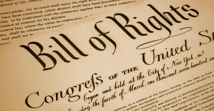 bill-of-rights-facts