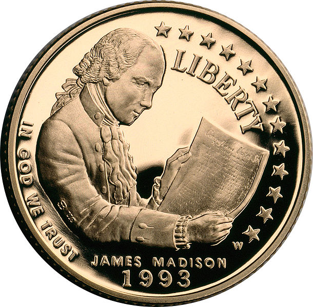 bill-of-rights-james-madison