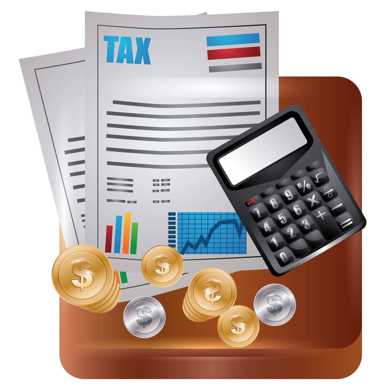 british-tax-collection