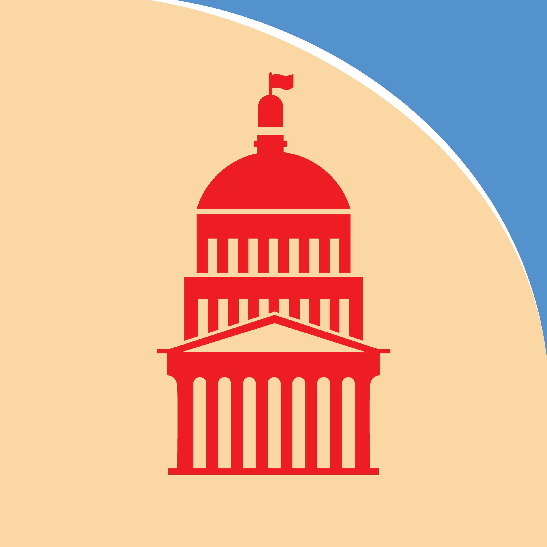 congress-US-capitol