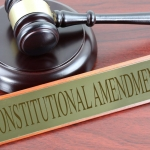 constitutional-amendments
