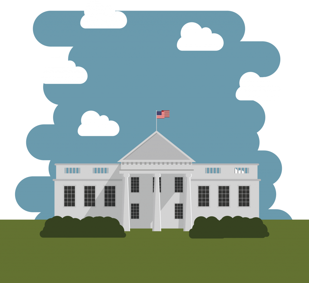 first-us-government