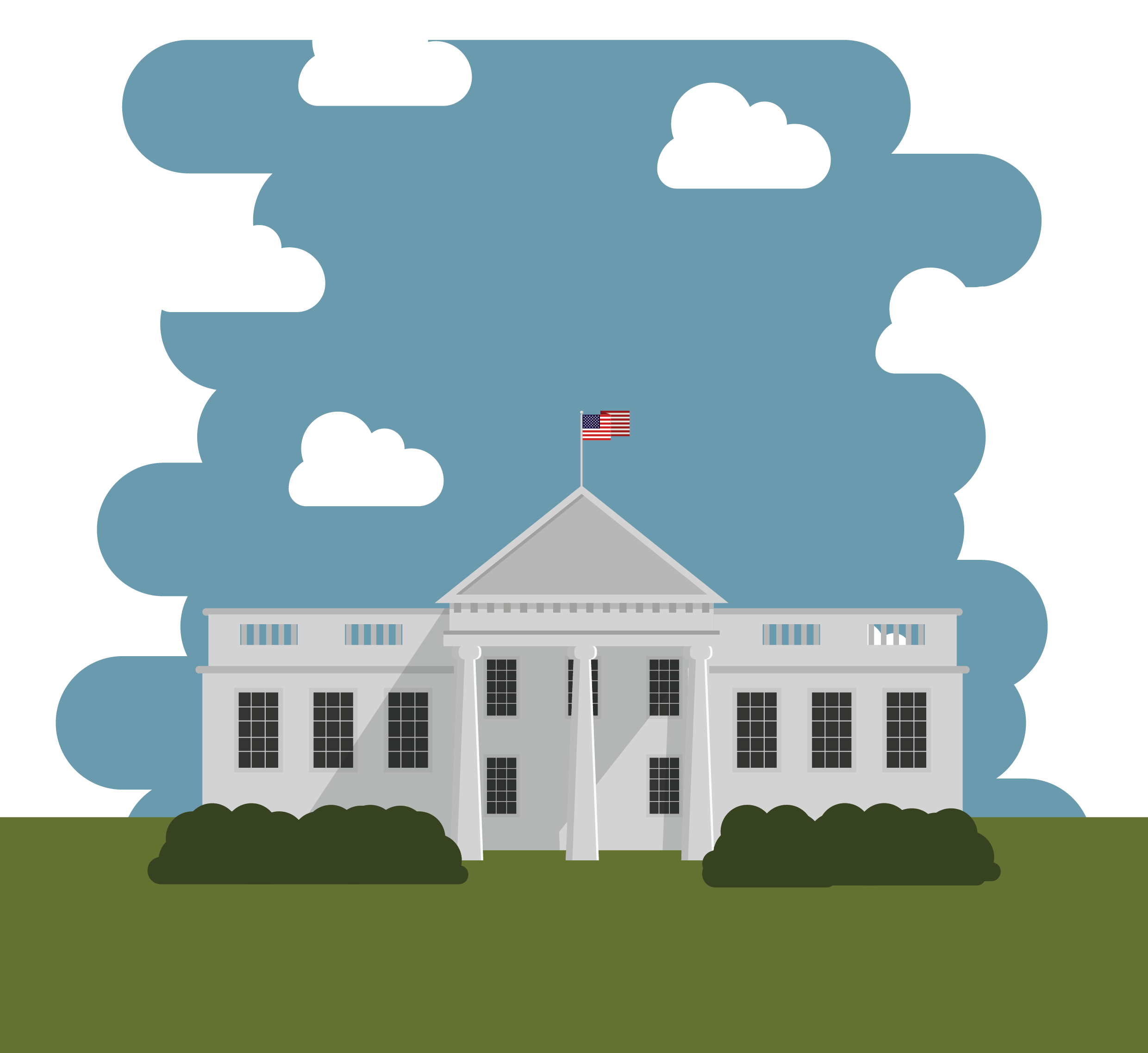 federal-us-government
