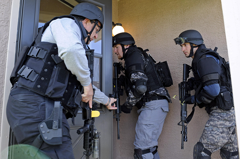 search-warrant-fourth-amendment