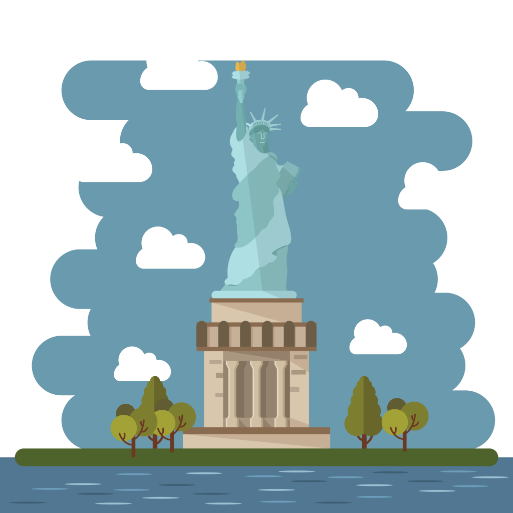 statue-liberty-us-government
