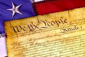 us-constitution-kids