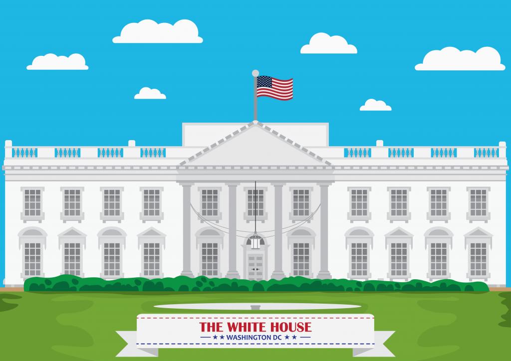 washington-dc-white-house