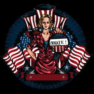women-right-to-vote