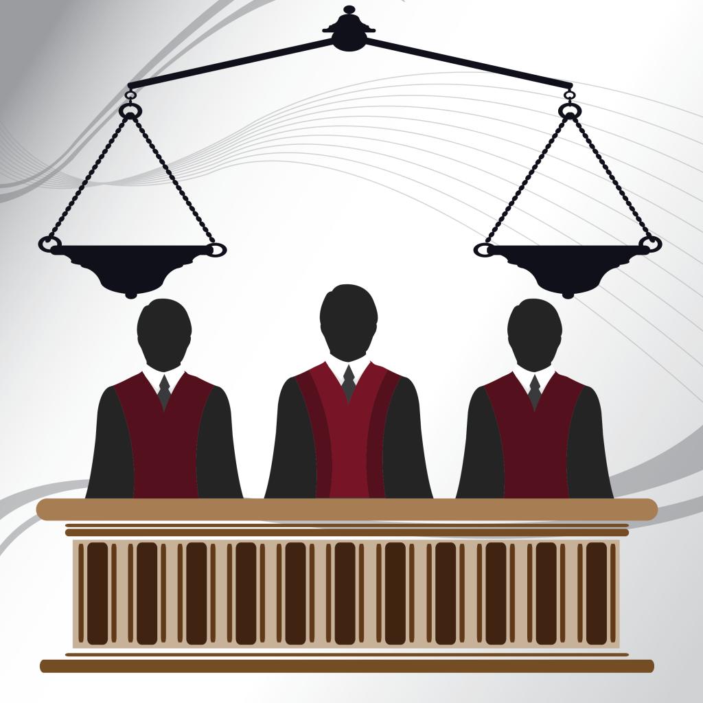 Tenth Amendment Court Cases
