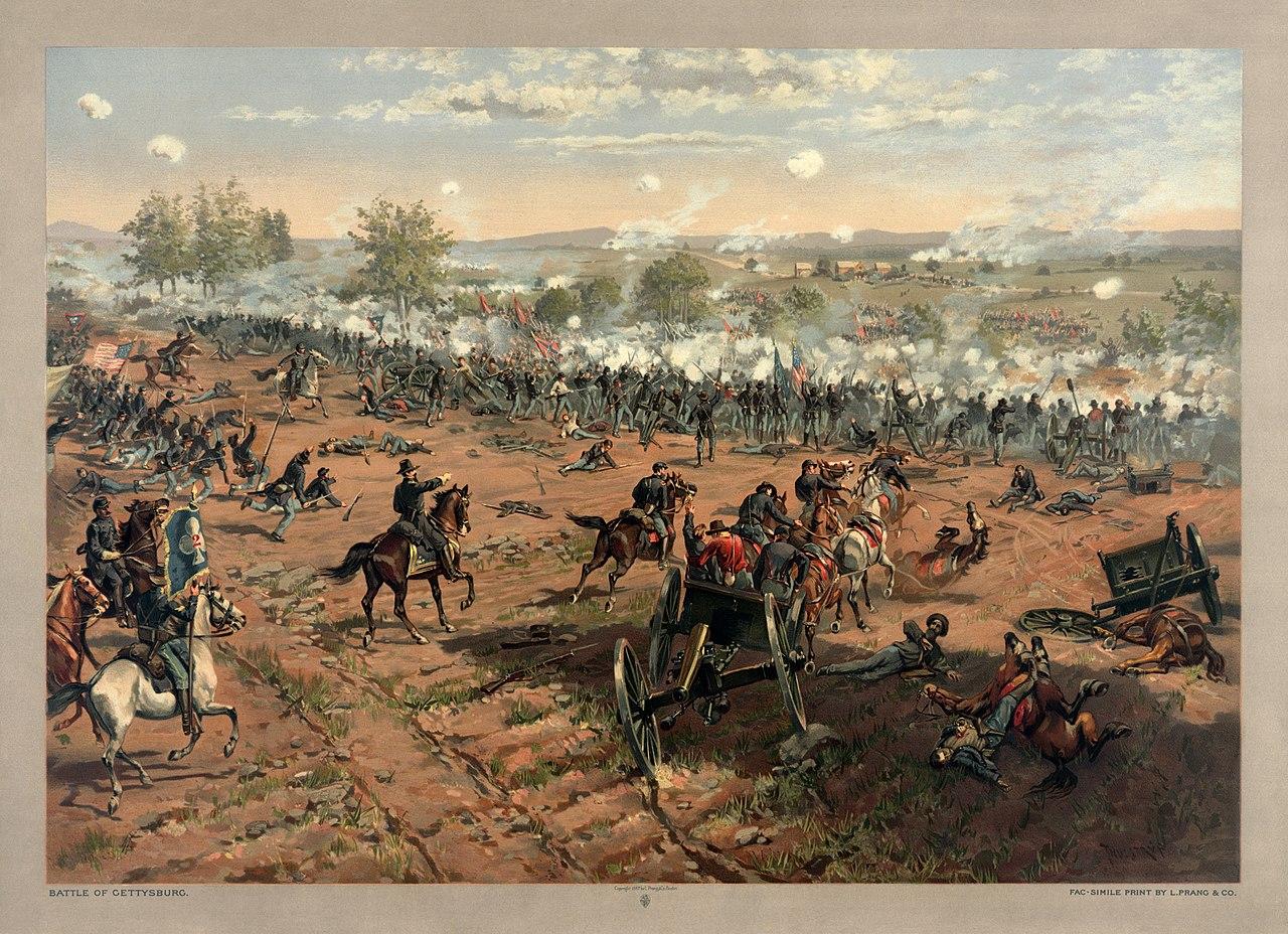 civil war income taxes