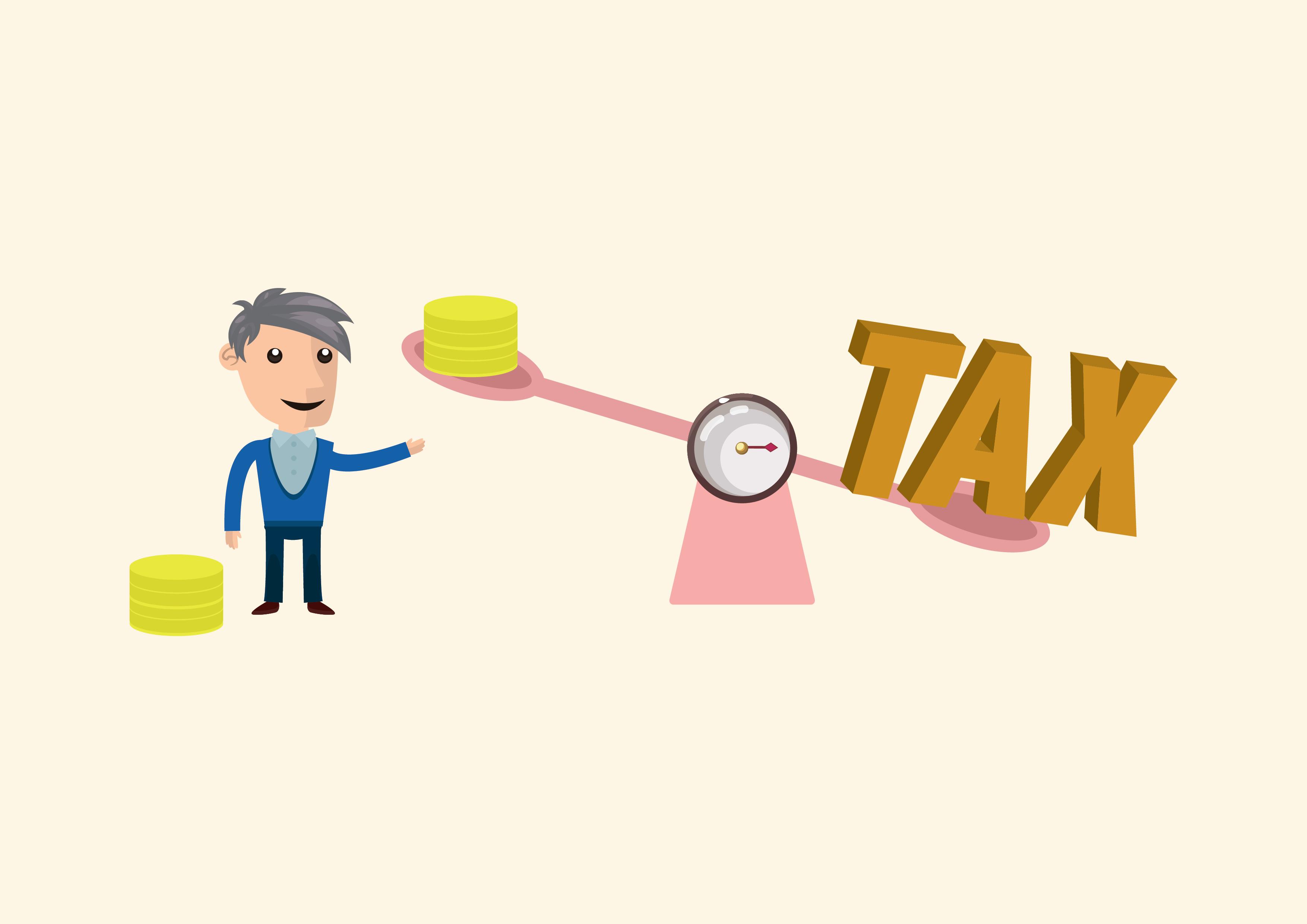 income tax 16th amendment