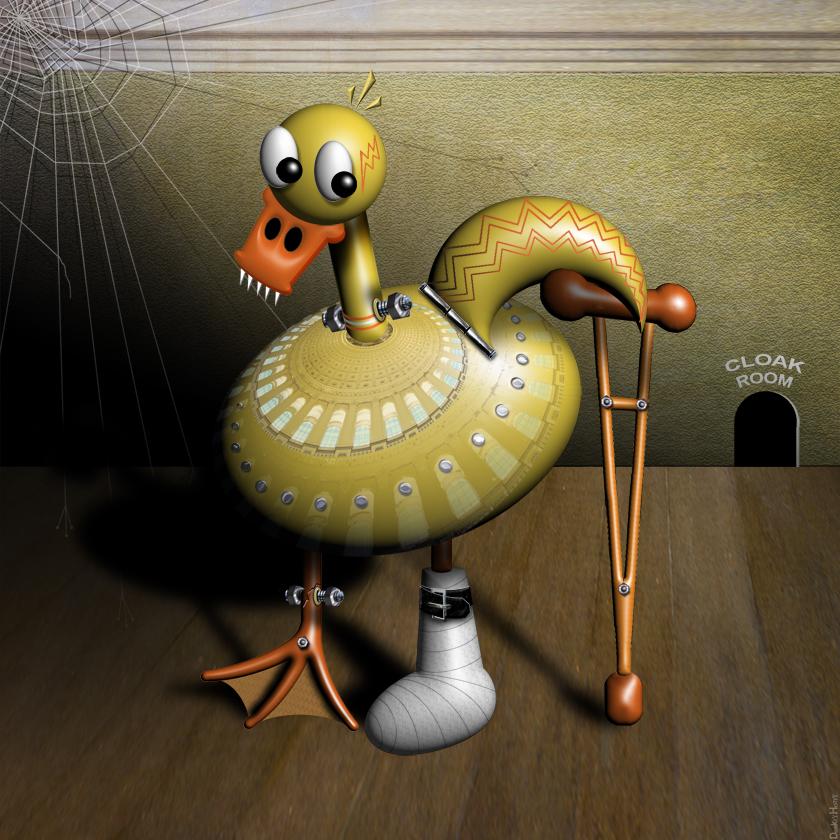 lame duck congress