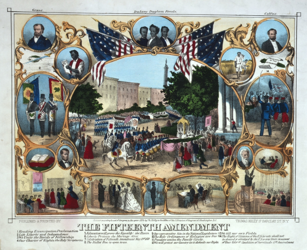 right-to-vote-for-slaves