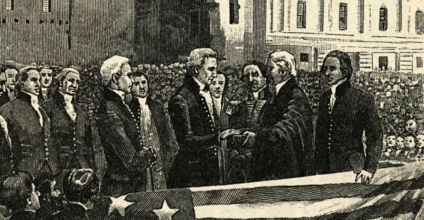 monroe-inauguration