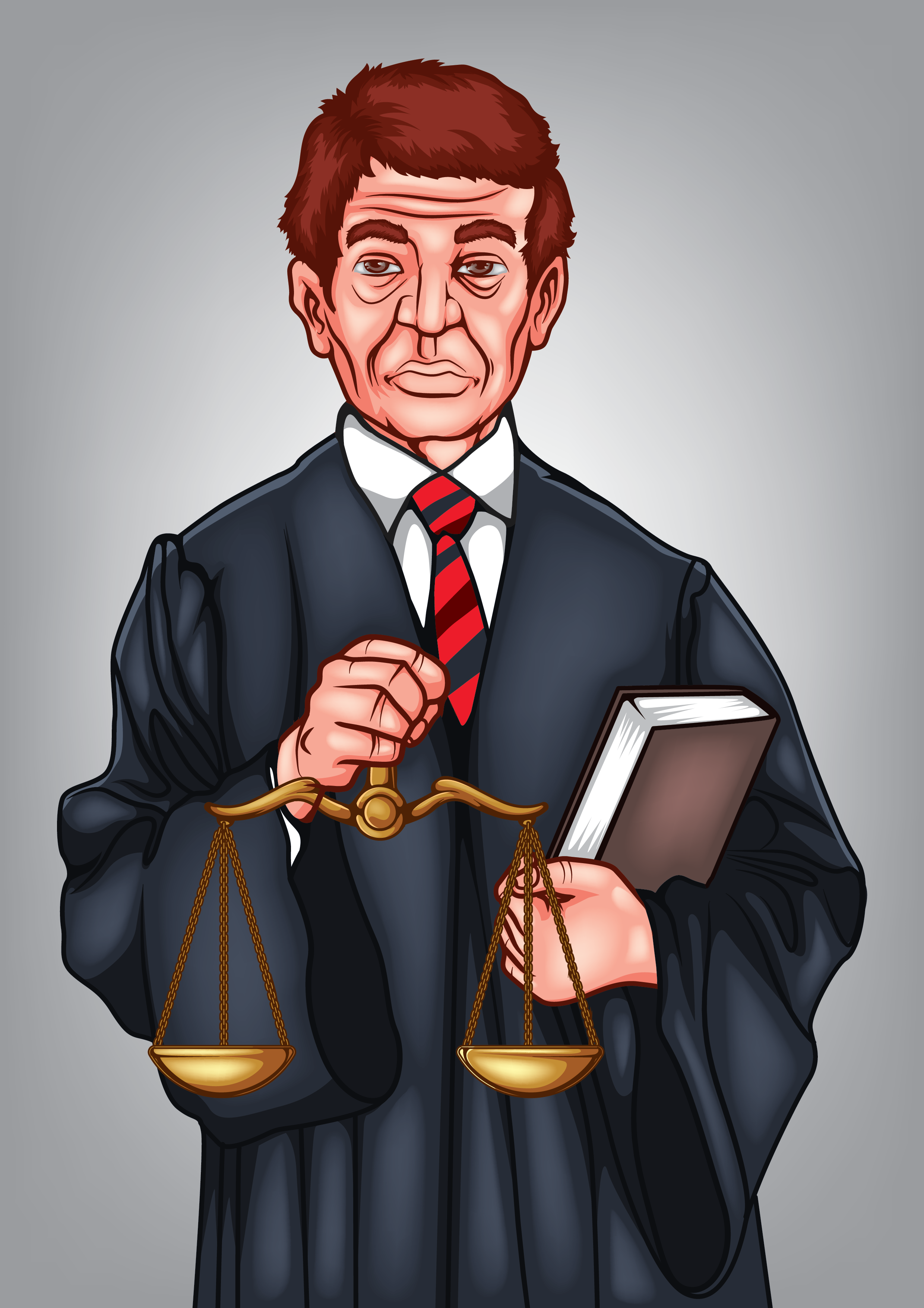 practicing lawyer