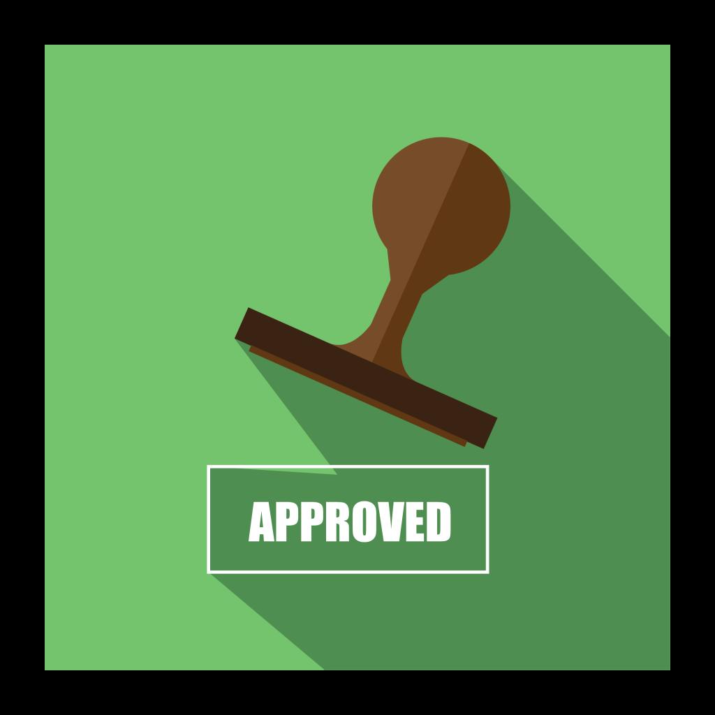 amendment ratified