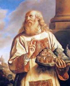 saint-marinus