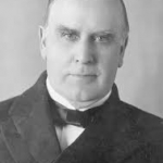 William McKinley biography