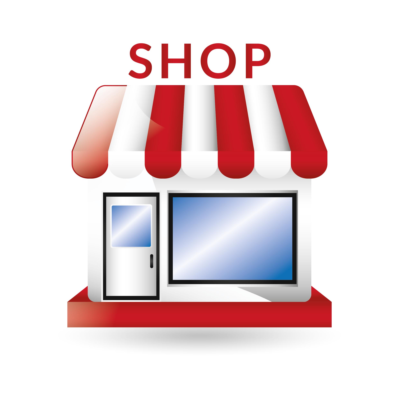 business-retail-shop