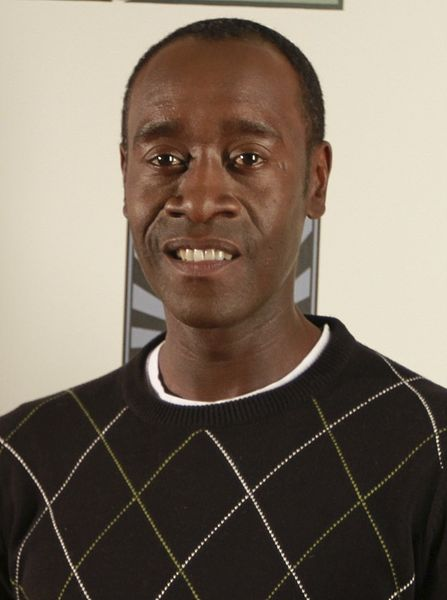 Don Cheadle Missouri