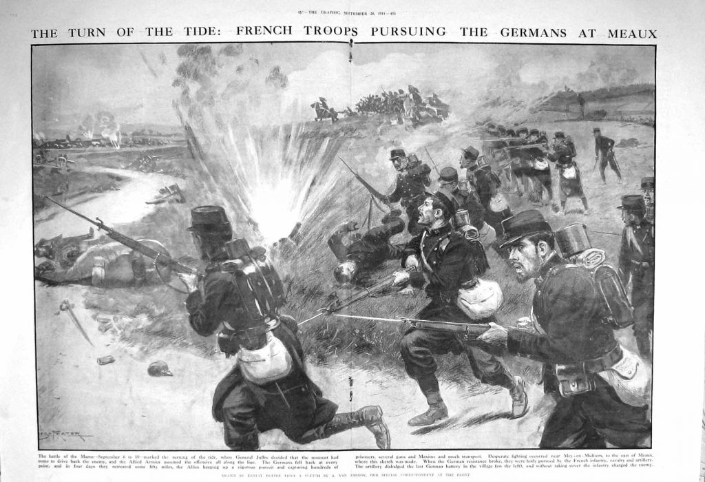 French-Soldiers-War-Germans-Meaux-Battle-Marne