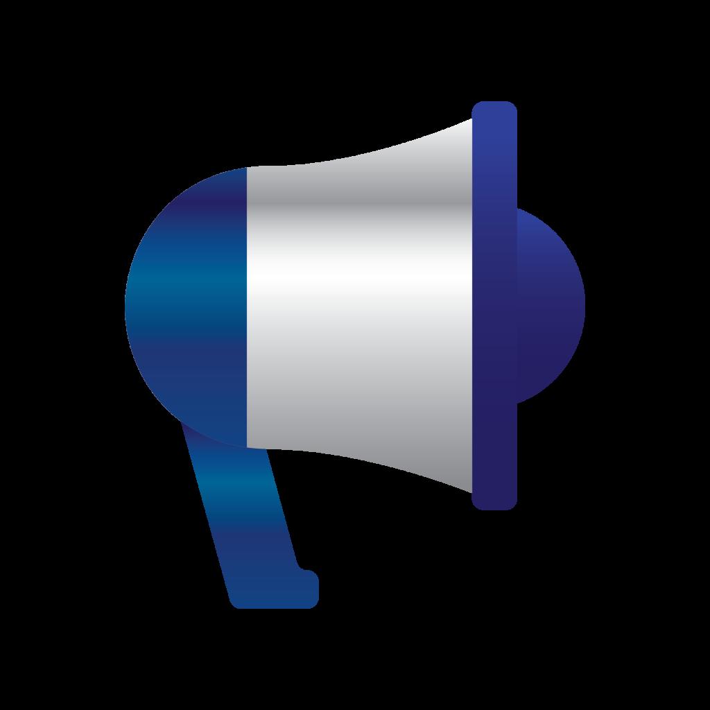 propaganda-megaphone