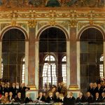 signing-of-the-treaty-of-versailles-1919