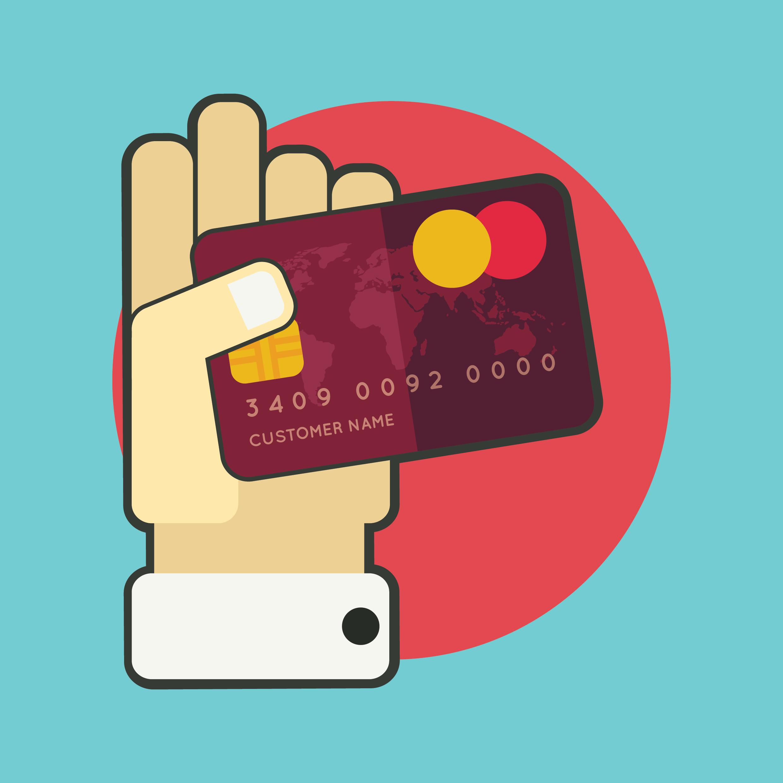 banking-financiaal-transactions
