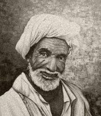 Abu-Ubayd-al-Bakri