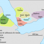 Kingdom of Aksum