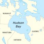 Hudson Bay Large