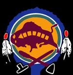 Siksika Nation Logo