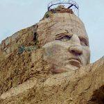 Crazy Horse Project