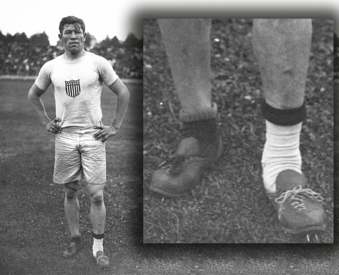 Football Shoe