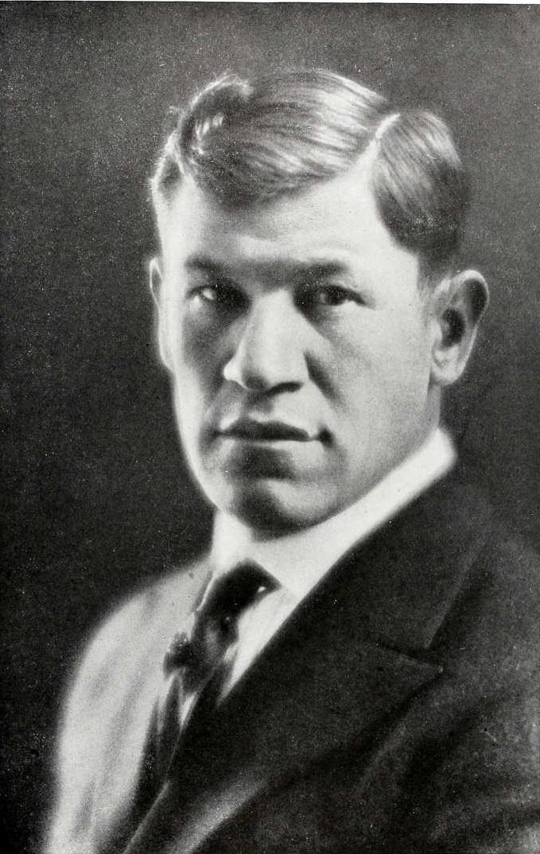 Jim Thorpe Indiana