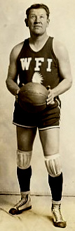 Jim Thorpe WFI PC