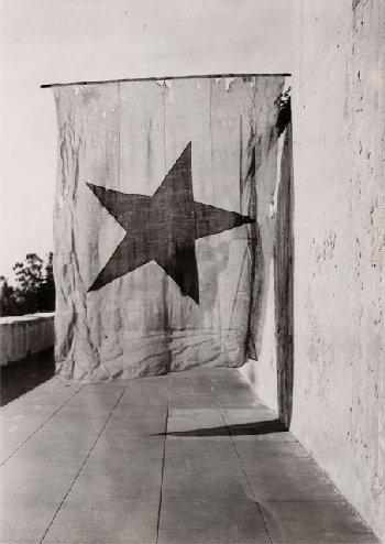 Lone Star Of California