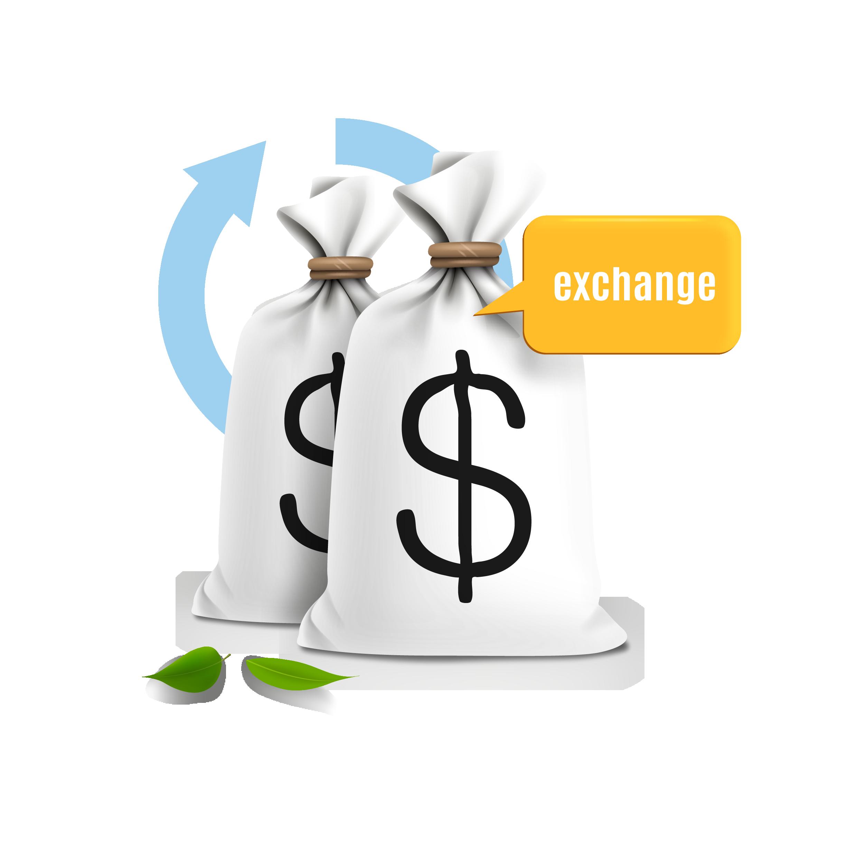 supply demand exchange