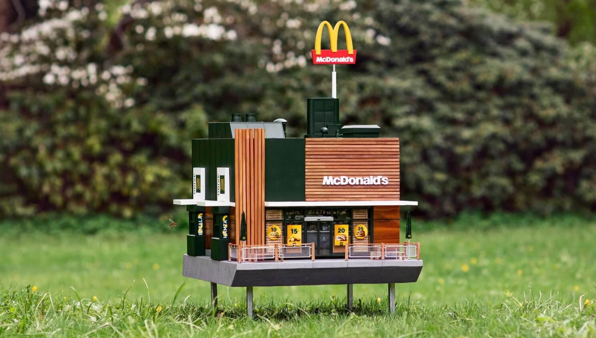 McDonalds-McHive-bees