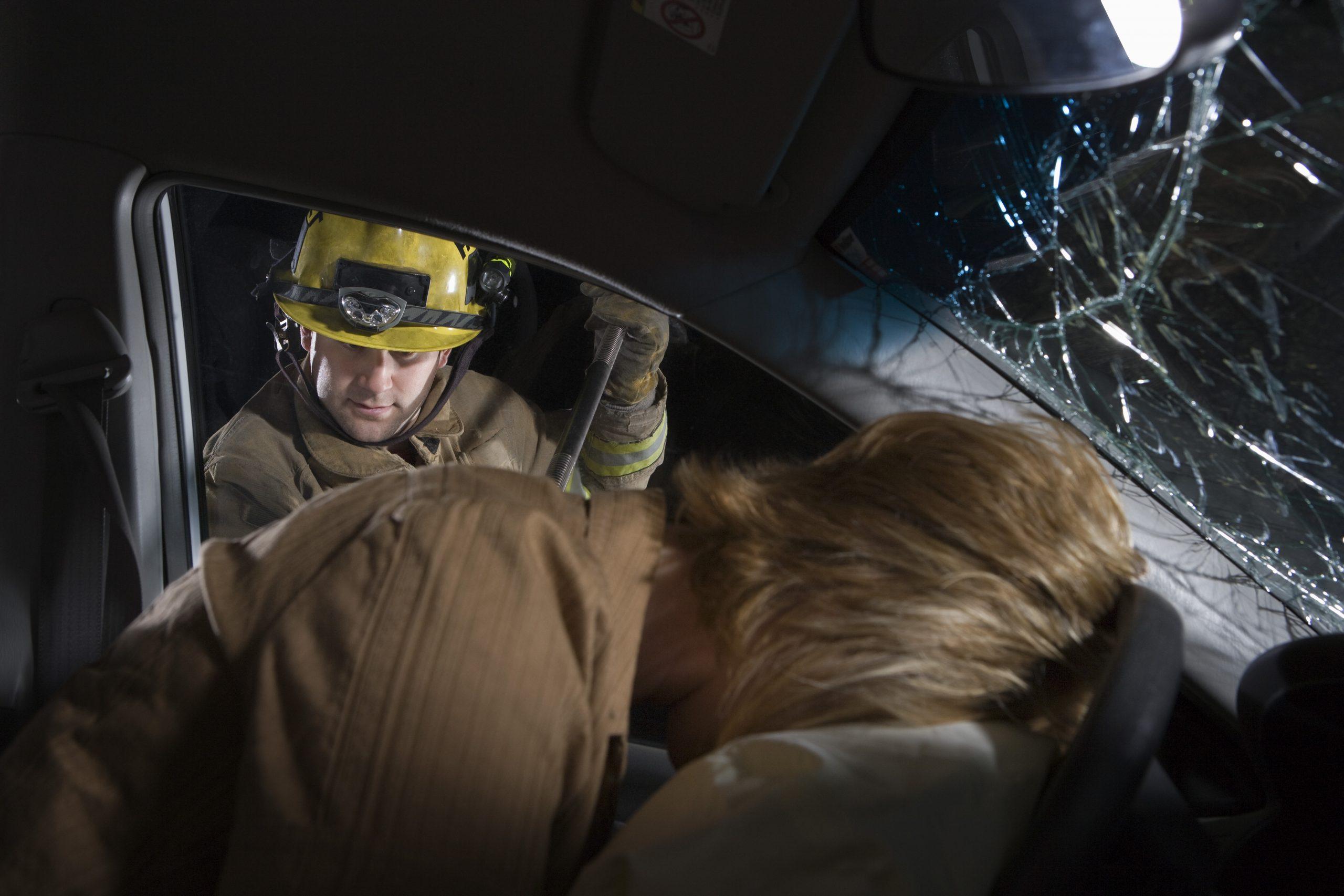 airbag-car-crash