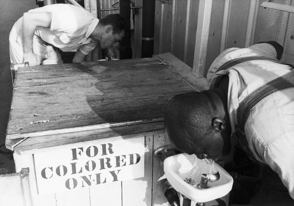 segregated-drinking-fountan